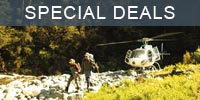 fly fishing Special Deals by Fly Odyssey